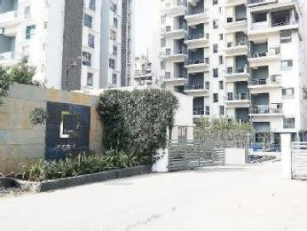 980 sqft, 2 bhk Apartment in Builder Alcon apartment sector4 vaishali sector 4, Ghaziabad at Rs. 62.0000 Lacs