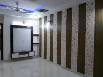 1350 sqft, 2 bhk Apartment in Builder Pushpa Aakash Apartment Vaishali, Ghaziabad at Rs. 25.0000 Lacs