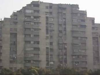 840 sqft, 2 bhk Apartment in Ansal Neel Padam Kunj Sector 1 Vaishali, Ghaziabad at Rs. 70.0000 Lacs