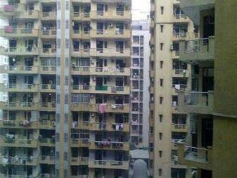 1662 sqft, 3 bhk Apartment in Pearls Infrastructure Projects Gateway Towers Vaishali, Ghaziabad at Rs. 1.1500 Cr