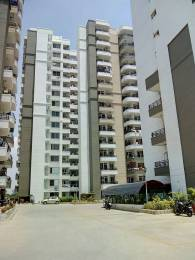 1164 sqft, 2 bhk Apartment in Stellar MI Citihomes Omicron, Greater Noida at Rs. 38.0000 Lacs