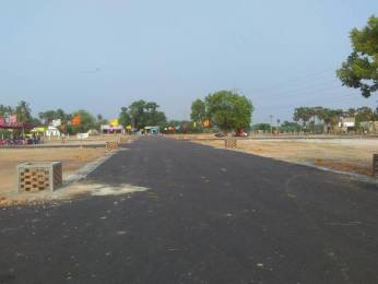 1200 sqft, Plot in Builder Project Avadi, Chennai at Rs. 6.6000 Lacs