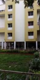899 sqft, 2 bhk Apartment in Builder Trupti kunjNarhe Narhe, Pune at Rs. 50.0000 Lacs