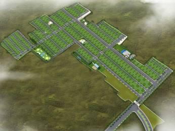 800 sqft, Plot in Builder golf greens Dhamtari Road, Raipur at Rs. 9.6000 Lacs