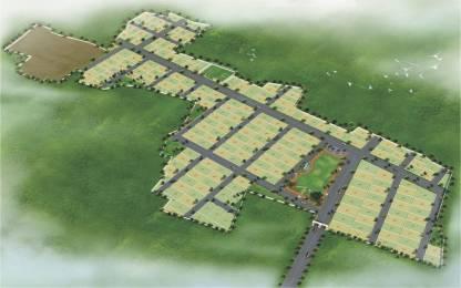 1000 sqft, Plot in Builder WALLFORT PARADISE Sarona, Raipur at Rs. 13.0000 Lacs