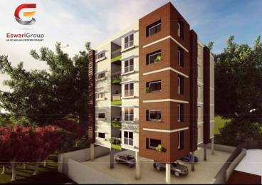 3300 sqft, 3 bhk Apartment in Builder Project R K Beach, Visakhapatnam at Rs. 2.5000 Cr
