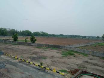590 sqft, Plot in Builder Esha Grande Sulur, Coimbatore at Rs. 9.4800 Lacs