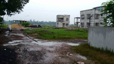 720 sqft, Plot in Vriddhi Fresco Palm City Plots Joka, Kolkata at Rs. 1.2000 Lacs