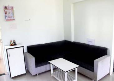 599 sqft, 1 bhk Apartment in Udaan Avenue Neral, Mumbai at Rs. 22.8940 Lacs