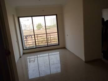 650 sqft, 1 bhk Apartment in Prime Homes Karanjade, Mumbai at Rs. 40.5010 Lacs