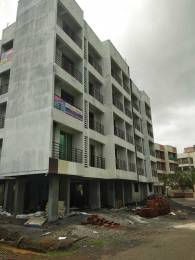 610 sqft, 1 bhk Apartment in Builder Project Neral, Raigad at Rs. 18.8000 Lacs