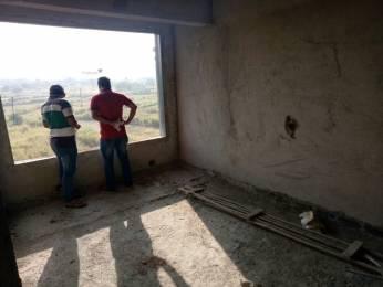 650 sqft, 1 bhk Apartment in Builder Project Badlapur, Mumbai at Rs. 20.0000 Lacs