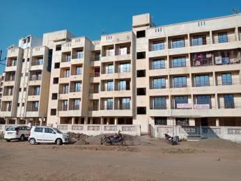 840 sqft, 2 bhk Apartment in Builder Project Badlapur, Mumbai at Rs. 30.0000 Lacs