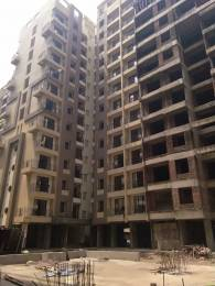 630 sqft, 1 bhk Apartment in Builder Project Nalasopara West, Mumbai at Rs. 27.9600 Lacs