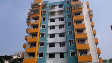 625 sqft, 1 bhk Apartment in Builder Project Ambernath East, Mumbai at Rs. 24.0000 Lacs