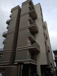 410 sqft, 1 bhk Apartment in Builder Project Ambernath West, Mumbai at Rs. 15.0600 Lacs