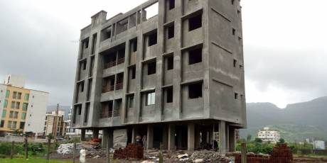 560 sqft, 1 bhk Apartment in Builder Project Neral, Raigad at Rs. 17.0000 Lacs