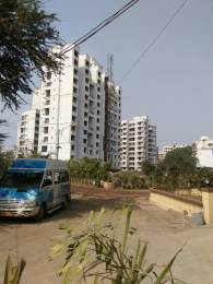 673 sqft, 1 bhk Apartment in Builder Project Ambernath West, Mumbai at Rs. 22.6128 Lacs