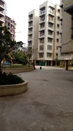 626 sqft, 1 bhk Apartment in Builder Project Ambernath East, Mumbai at Rs. 26.9180 Lacs