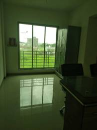 622 sqft, 1 bhk Apartment in Builder Project Neral, Raigad at Rs. 19.1600 Lacs