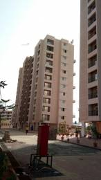 870 sqft, 2 bhk Apartment in Builder Project Titwala East, Mumbai at Rs. 38.0000 Lacs