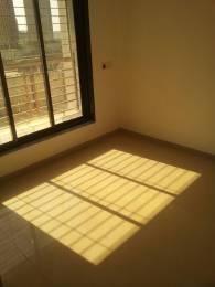 585 sqft, 1 bhk Apartment in Sai Heights Nala Sopara, Mumbai at Rs. 22.5200 Lacs
