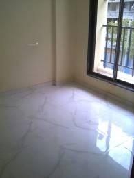 610 sqft, 1 bhk Apartment in Builder paramount enclave palghar Palghar, Mumbai at Rs. 18.3000 Lacs