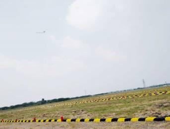 800 sqft, Plot in Builder Rahaa City pallur Arakkonam, Chennai at Rs. 1.8000 Lacs