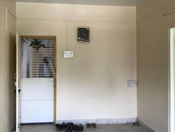 540 sqft, 1 bhk Apartment in OM Omkar Apartments bhusari colony, Pune at Rs. 14000