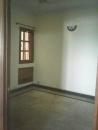 400 sqft, 1 bhk BuilderFloor in Builder Mehrauli Builder Floor Apartment Mehrauli, Delhi at Rs. 8500