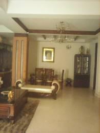 950 sqft, 2 bhk BuilderFloor in Builder Mehrauli Builder Floor Apartments Mehrauli, Delhi at Rs. 30000