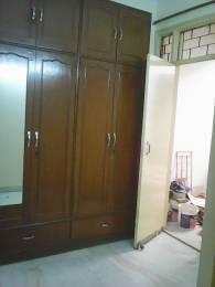 950 sqft, 2 bhk BuilderFloor in Builder Mehrauli Builder Floor Apartments Mehrauli, Delhi at Rs. 25000