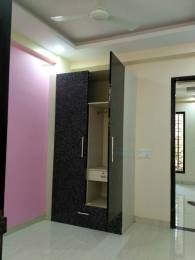 750 sqft, 2 bhk BuilderFloor in Builder MHW Property Mehrauli, Delhi at Rs. 45.0000 Lacs