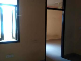 400 sqft, 1 bhk BuilderFloor in Builder MHW Property Mehrauli, Delhi at Rs. 15.5000 Lacs