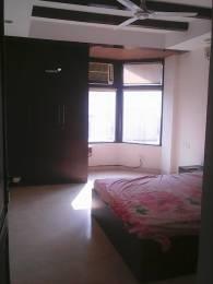 650 sqft, 2 bhk BuilderFloor in Builder MHW Property Mehrauli, Delhi at Rs. 13500