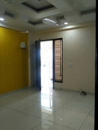 1100 sqft, 3 bhk BuilderFloor in Builder MHW Property Mehrauli, Delhi at Rs. 75.0000 Lacs