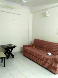 650 sqft, 1 bhk Apartment in Builder DDA Apartment Kaveri Vasant Kunj Vasant Kunj, Delhi at Rs. 80.0000 Lacs