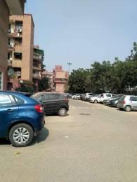 600 sqft, 1 bhk Apartment in Builder DDA e2 vasant kunj Vasant Kunj, Delhi at Rs. 55.0000 Lacs