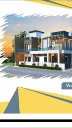 1224 sqft, 3 bhk Villa in Builder Project Mansarovar, Jaipur at Rs. 1.0500 Cr