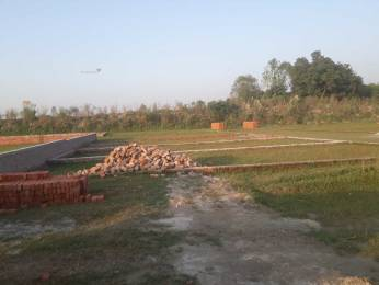1500 sqft, Plot in Builder Purvanchal city Lucknow Sultanpur Road, Lucknow at Rs. 15.0000 Lacs