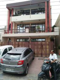 3357 sqft, 6 bhk BuilderFloor in Builder Project Raj Nagar, Ghaziabad at Rs. 1.6000 Cr