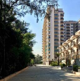 1308 sqft, 2 bhk Apartment in Arge Helios Narayanapura on Hennur Main Road, Bangalore at Rs. 92.6600 Lacs