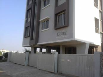 730 sqft, 2 bhk Apartment in Builder Project GangapurSatpur Link Road, Nashik at Rs. 8000