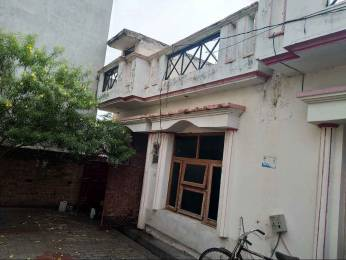 900 sqft, 2 bhk IndependentHouse in Builder Project Rajajipuram, Lucknow at Rs. 60.0000 Lacs