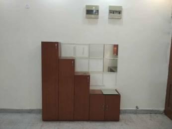 1800 sqft, 3 bhk Apartment in Builder Saptparni Ballygunge, Kolkata at Rs. 55000