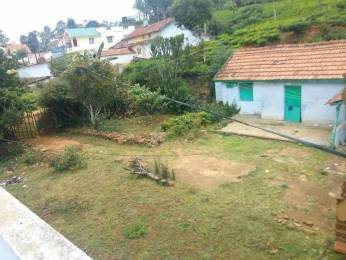 3355 sqft, Plot in Builder Forestdale Coonoor, Ooty at Rs. 32.0000 Lacs