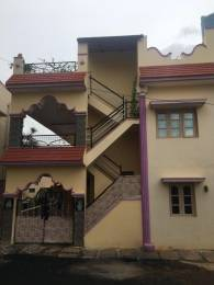 2400 sqft, 3 bhk IndependentHouse in Builder Project Herohalli, Bangalore at Rs. 1.0000 Cr