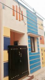 500 sqft, 1 bhk IndependentHouse in Builder Project Gandhima Nagar Road, Coimbatore at Rs. 25.0000 Lacs