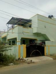 1000 sqft, 2 bhk BuilderFloor in Builder Project Cheran ma Nagar, Coimbatore at Rs. 50000