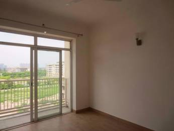 1850 sqft, 3 bhk Apartment in Jaypee The Pavilion Court Sector 128, Noida at Rs. 25000